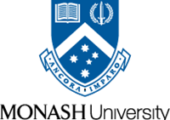 monash-university-logo-AFE8950D91-seeklogo.com