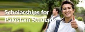 uk-scholarship-pakistani-students