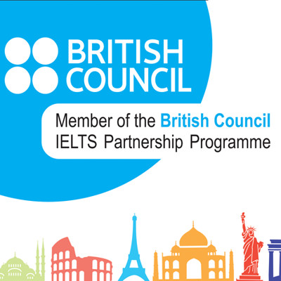 british_council_ielts_banner
