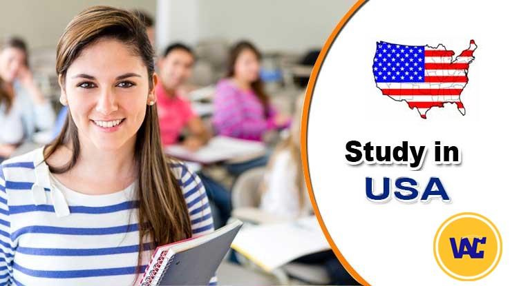 study-usa-pakistani-students