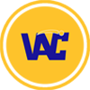 WAC Consultants