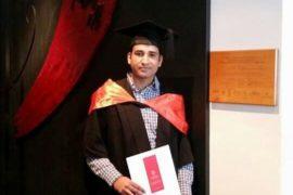 tasmania-student-2