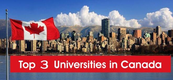 canada-best-universities