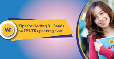 ielts speaking test topics