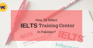 ielts-training-center-lahore
