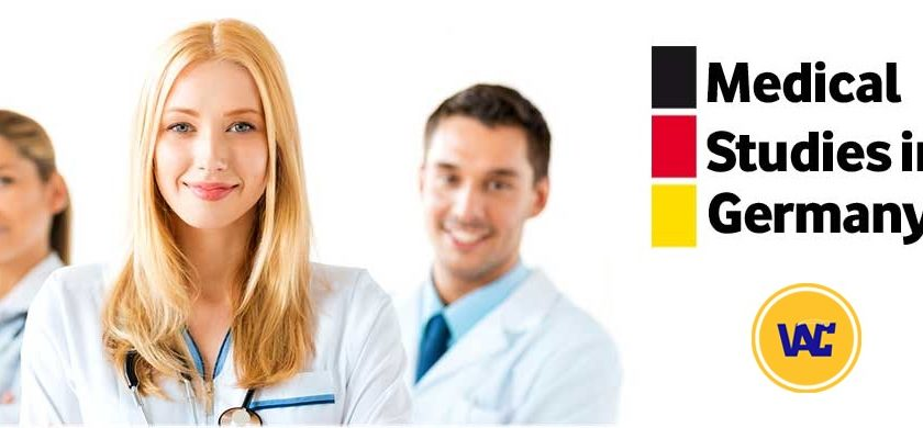 study-in-germany-MBBS