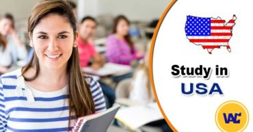 study-usa-pakistani-students